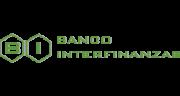 Banco Interfinanzas