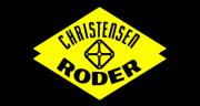 Christensen Roder